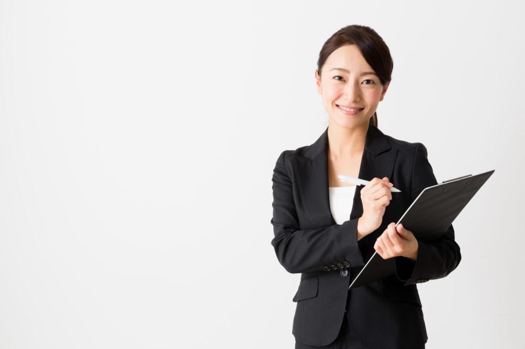 SayakaYasuda