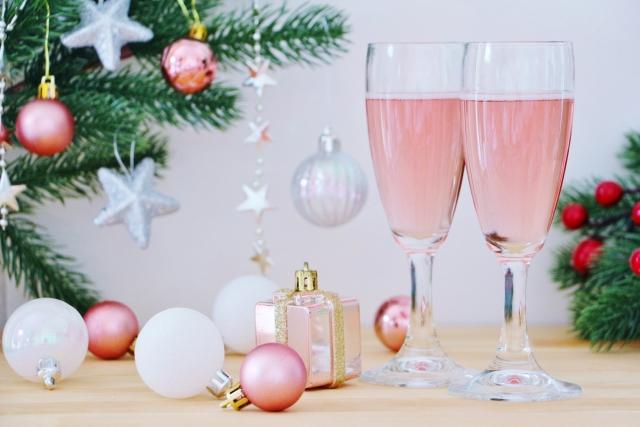 クリスマスイメージ写真3