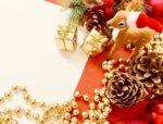 年末に感謝を伝えるのに最適! エレガントなマナー美人のクリスマスカード術
