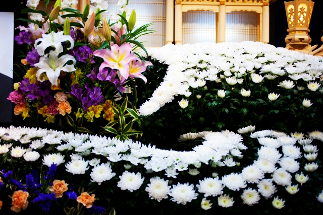 funeral-image