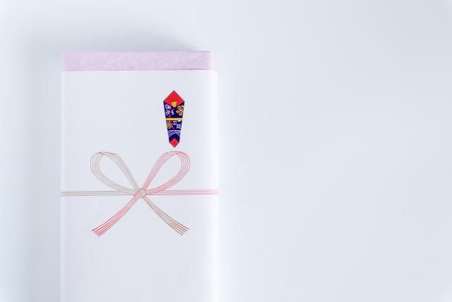 社用贈り物のイメージ