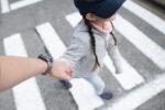 新学期前に見直したい!交通安全 保護者としての伝え方