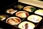『松花堂弁当』について 学んで 頂き方をマスターするキッズマナーでおうち時間を楽しもう♪