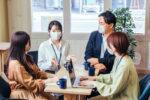 マスク時代の今だからこそ使いこなしたい 粋な日本語 思いが伝わる美しい言葉のチョイス