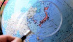 外国人観光客の行動に「???」 異なる文化・習慣を持つ方と接するときの3つのポイント