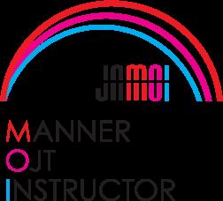 一般社団法人日本マナーOJTインストラクター協会(JAMOI)