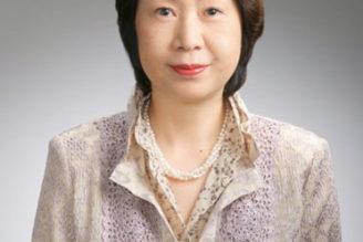 JAMOIのTMOI 川本篤子先生の写真