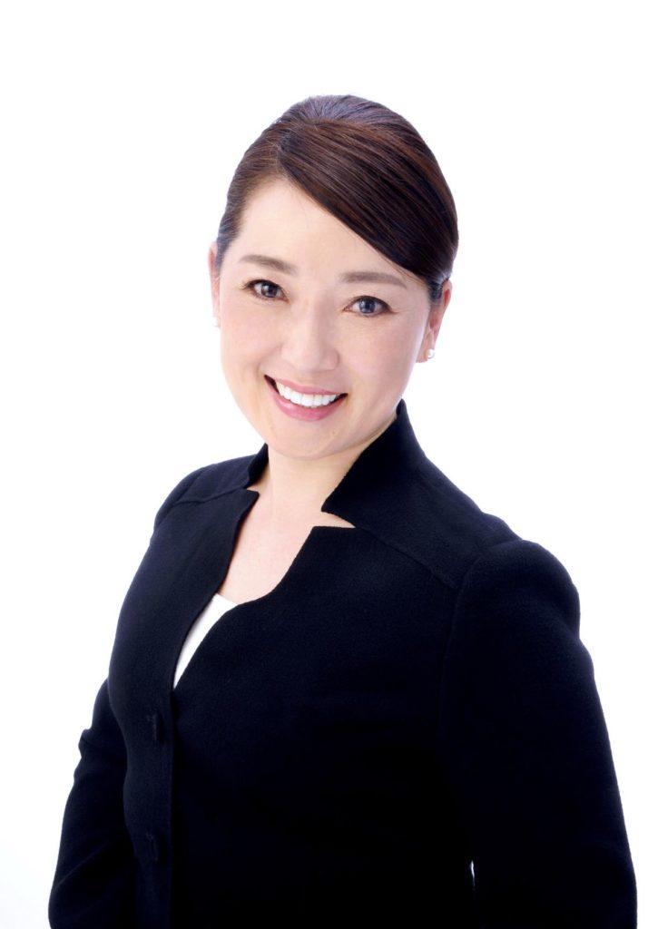 佐藤美奈子プロフィール
