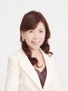 キッズマナーインストラクター吉香まい先生のプロフィール写真
