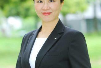 JAMOI認定講師 張灝の写真