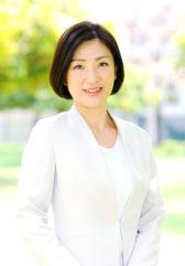 武藤 幸子
