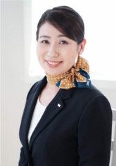 プロフィール写真 長尾雪子